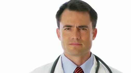 Anti Aging Research