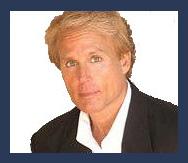 - Stephen Jennings, BS, MSAge 50DIrector of Product DevelopmentAntiAging Research Laboratories