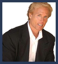 Stephen Jennings VP Age 50 -