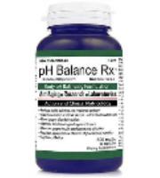 Ph BalanceRx for Acidosis and Putrefaction