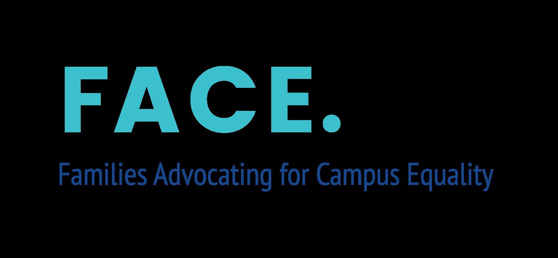 FACE-Main-Logo.png