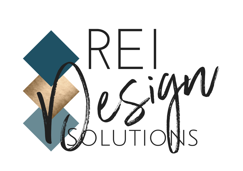 A_REI New Logo Rect transp bkgrnd.png