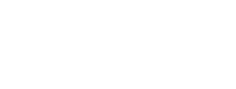Dream Homes!.png