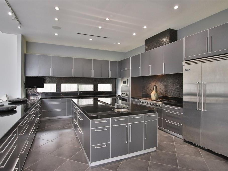 Chatham+kitchen+before.jpg