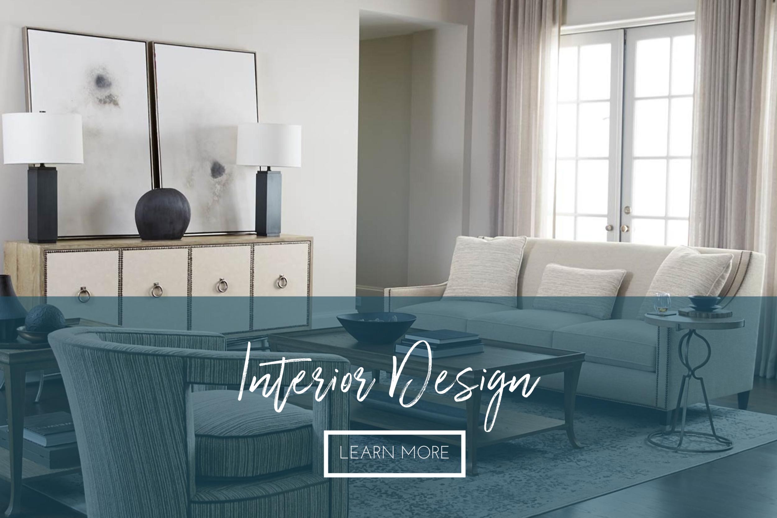 Interior Design Website.png