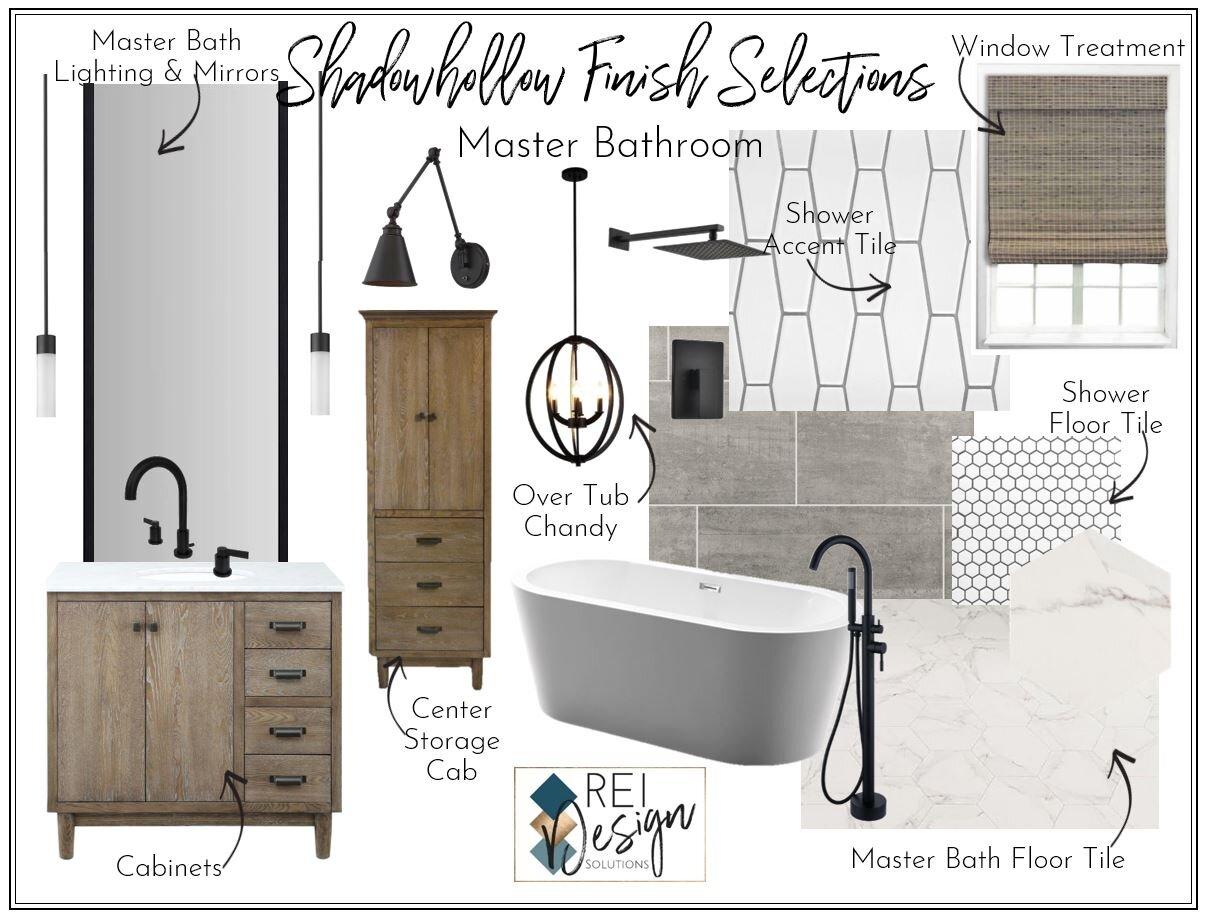 Shadowhollow Design.JPG