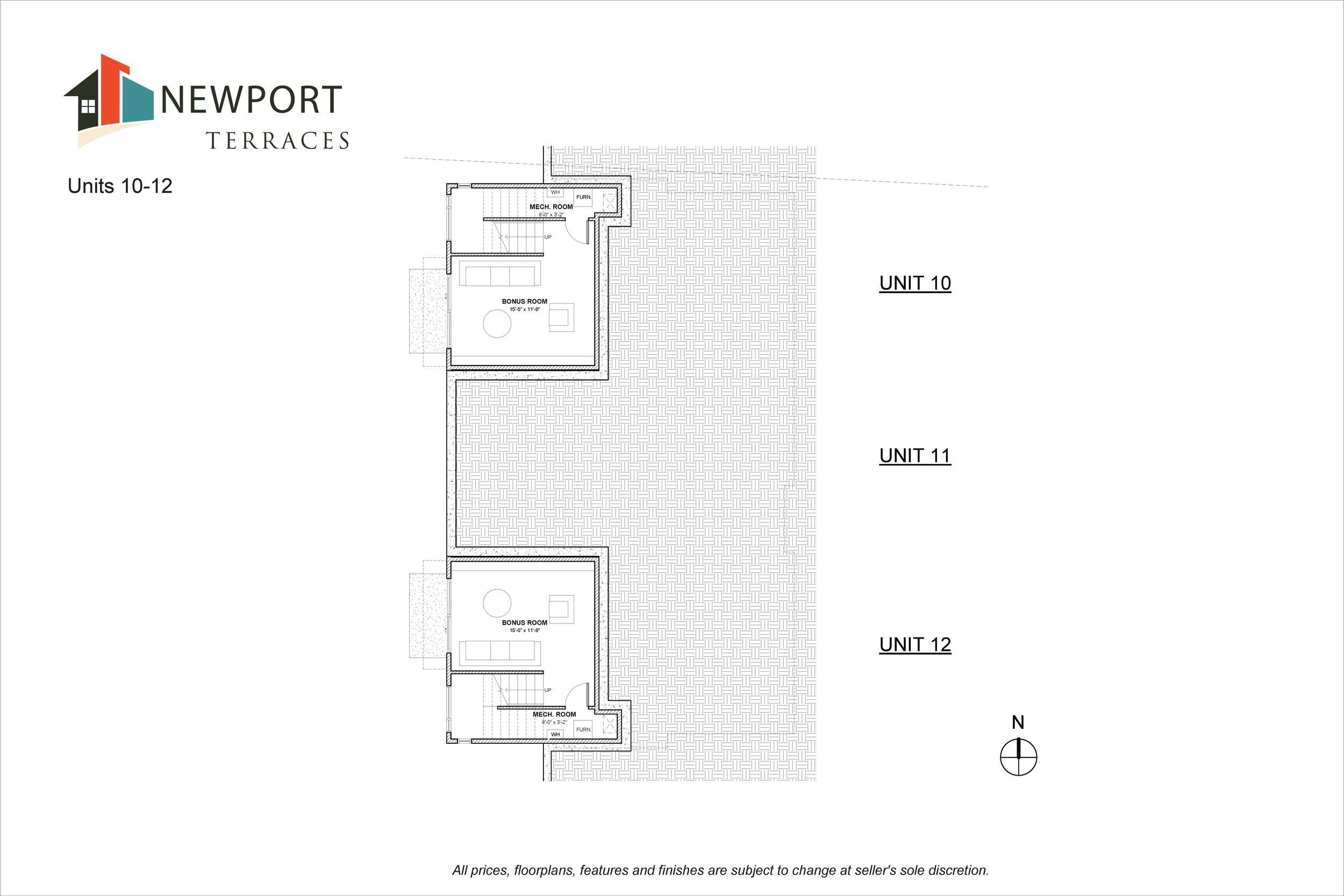 Newport Floorplans L10  L11 L12_Page_1.jpg