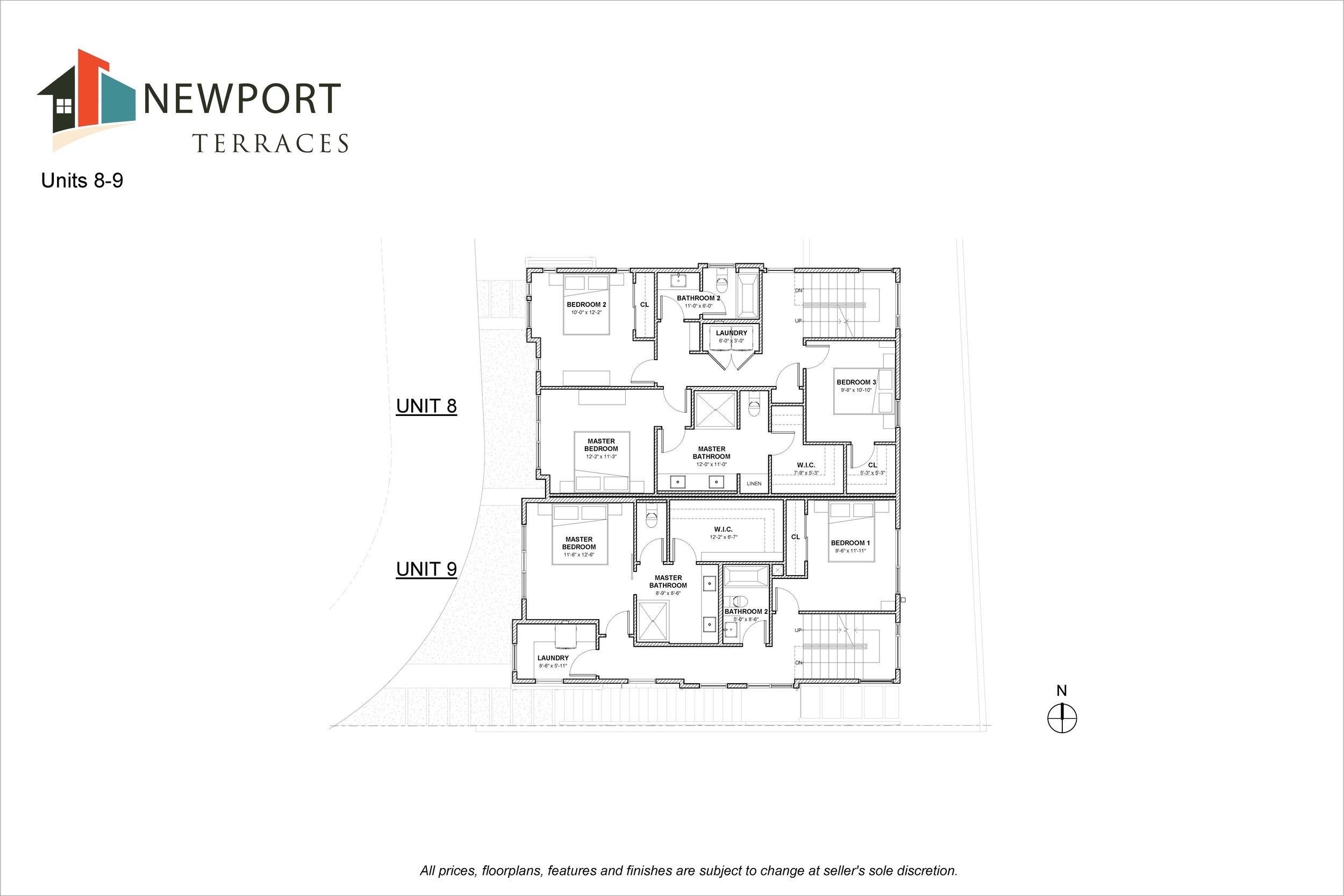 Newport Floorplans L8 L9_Page_3.jpg