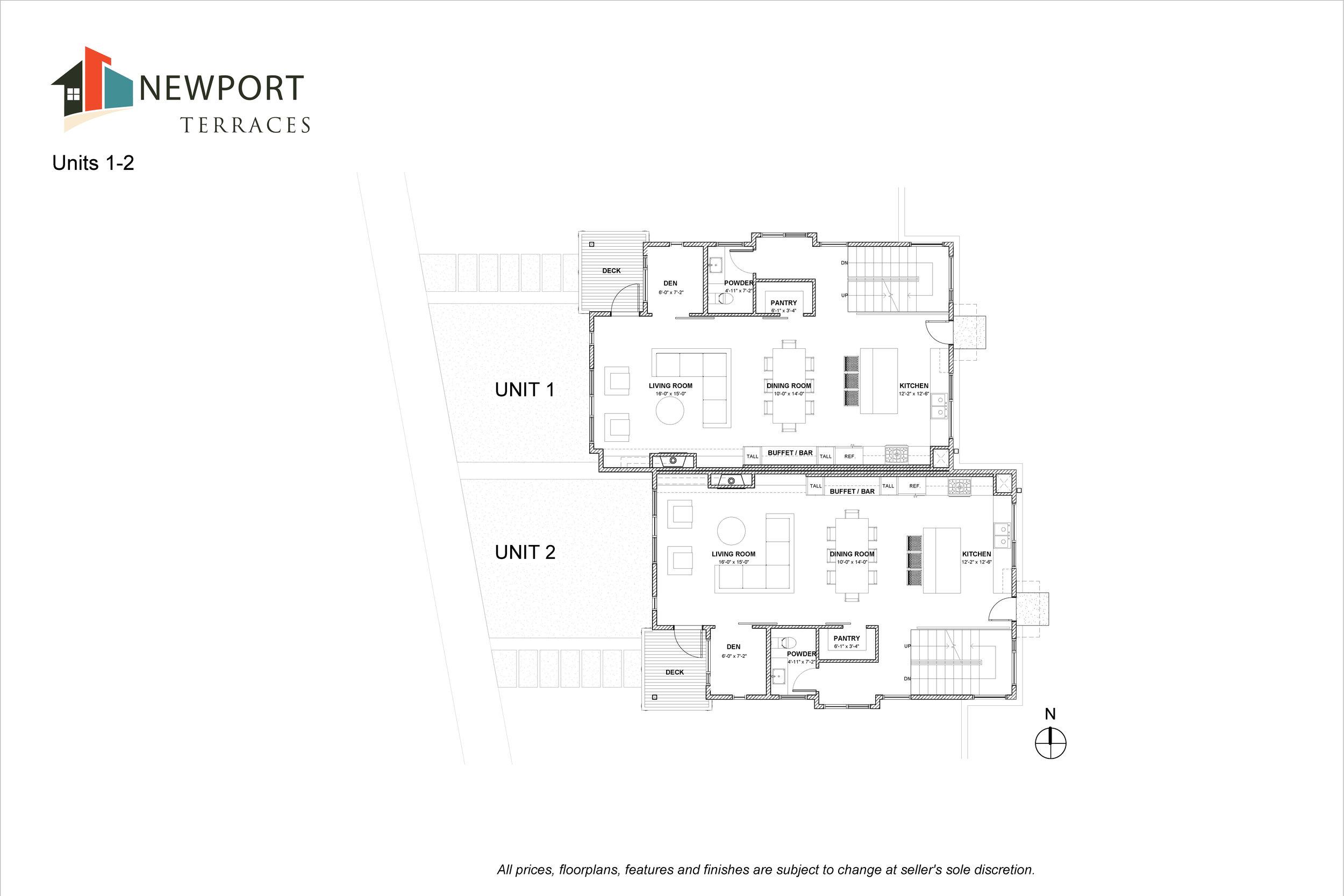Newport Floorplans L1 L2_Page_2.jpg
