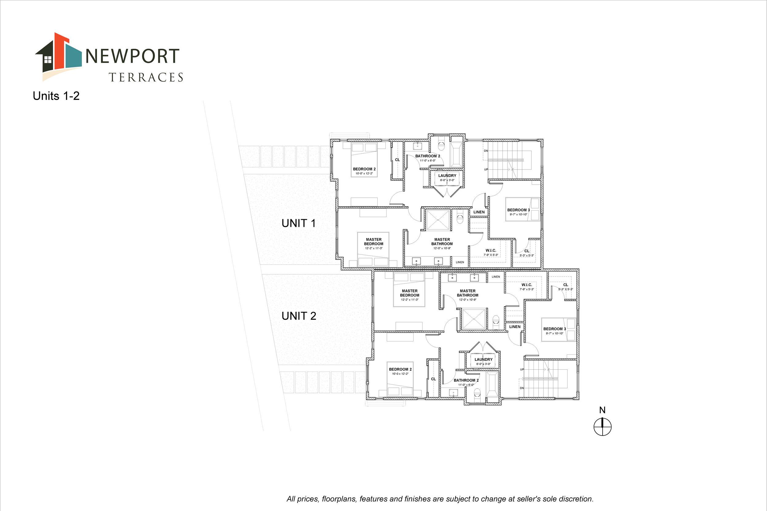 Newport Floorplans L1 L2_Page_3.jpg