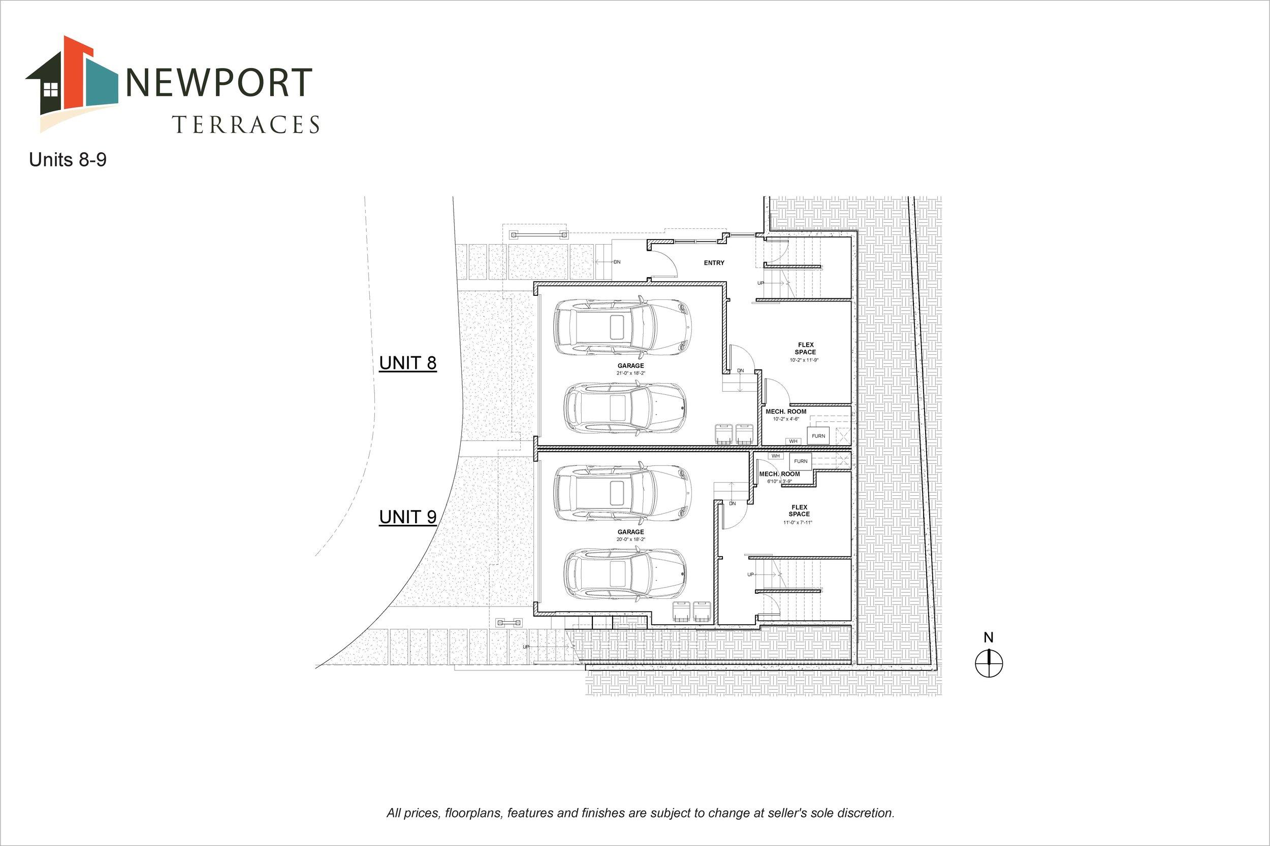Newport Floorplans L8 L9_Page_1.jpg