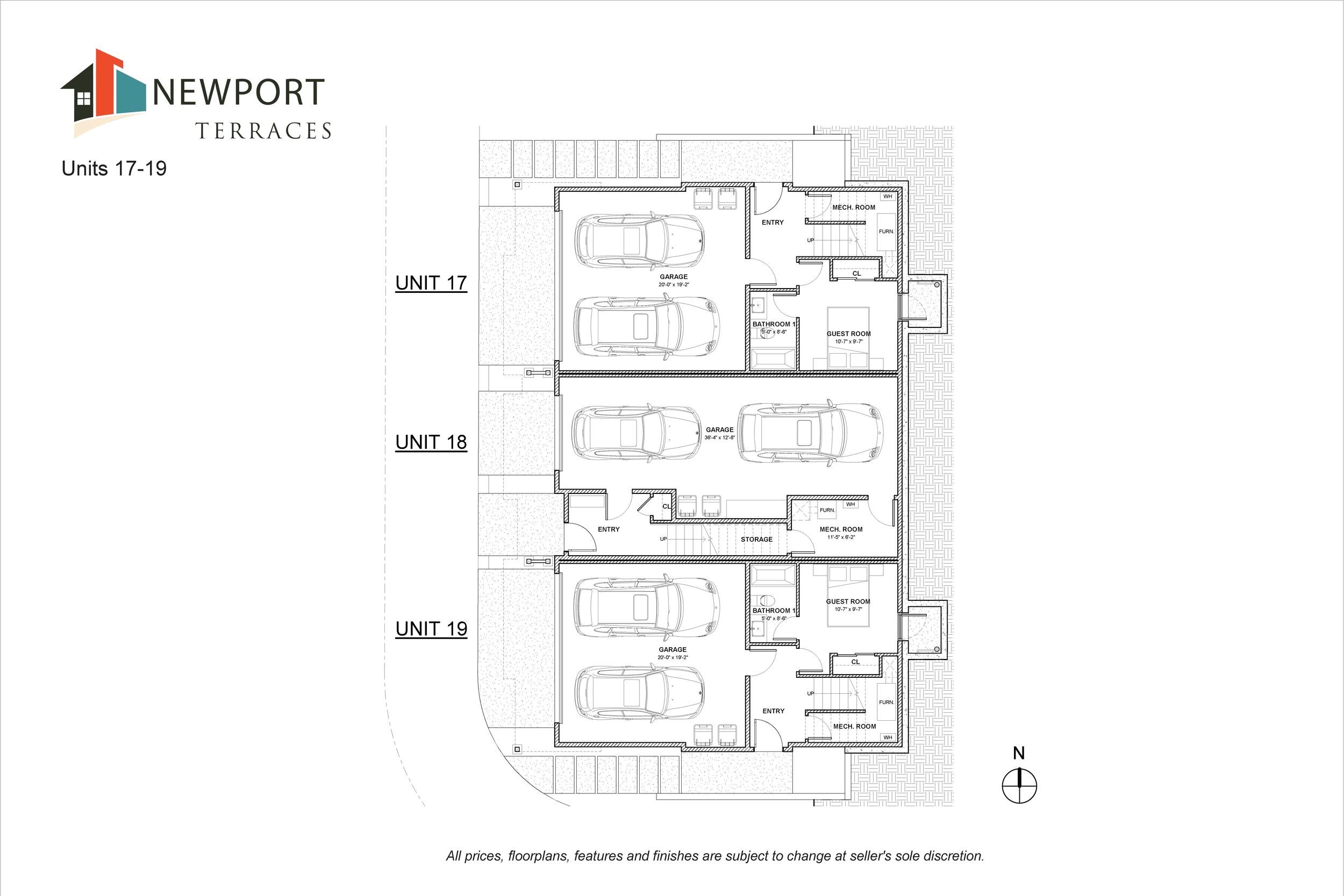 Newport Floorplans L17 L18 L19_Page_1.png