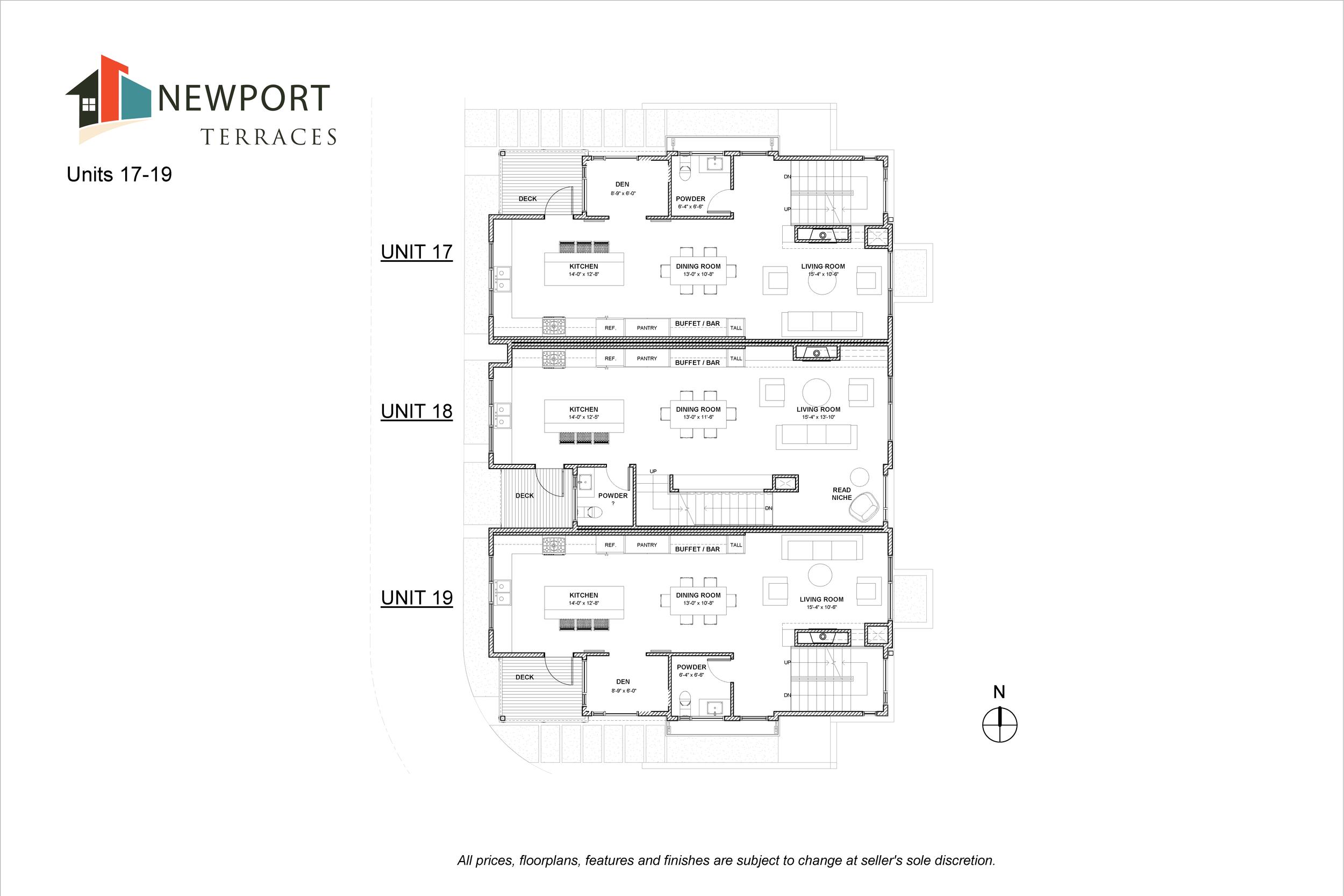 Newport Floorplans L17 L18 L19_Page_2.png