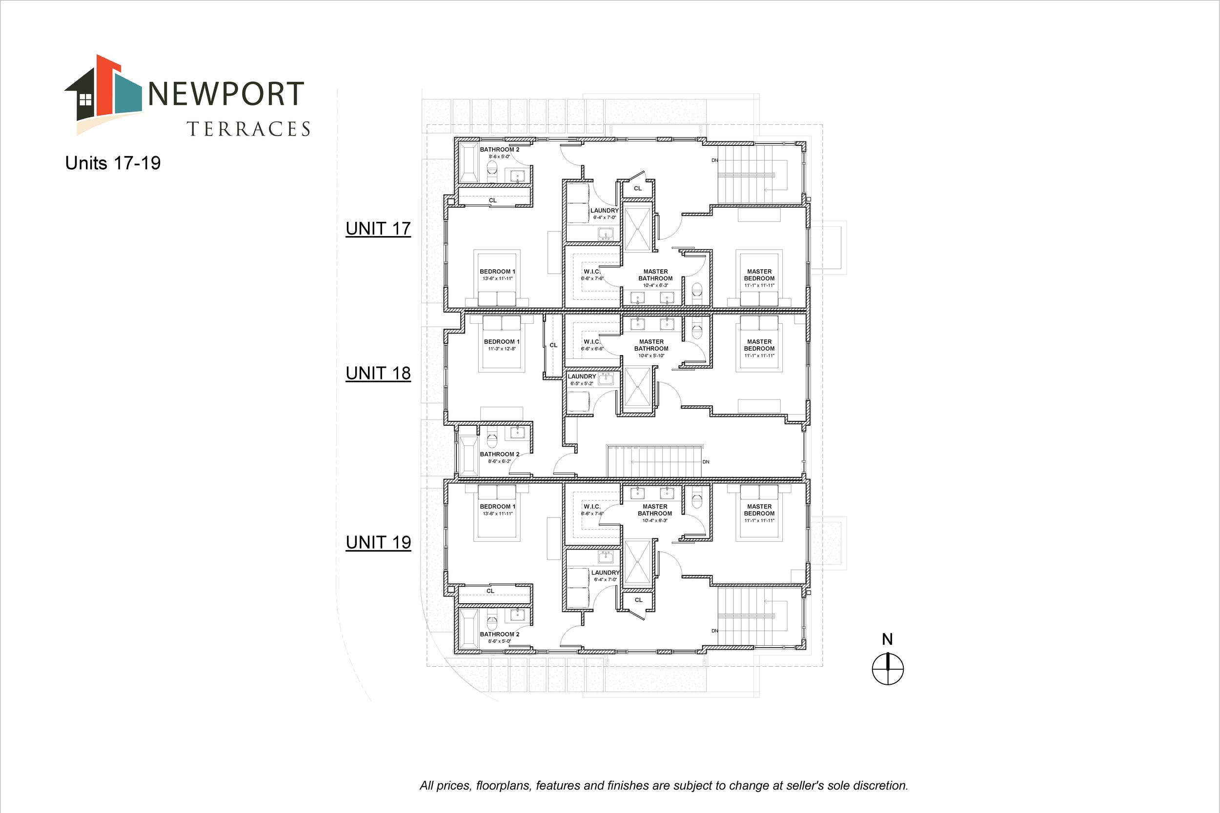Newport Floorplans L17 L18 L19_Page_3.png