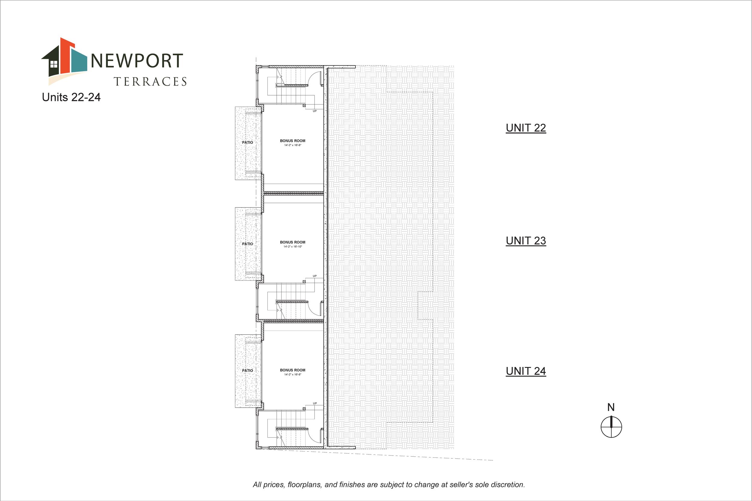 Newport Floorplans L22 L23 L24_Page_1.png