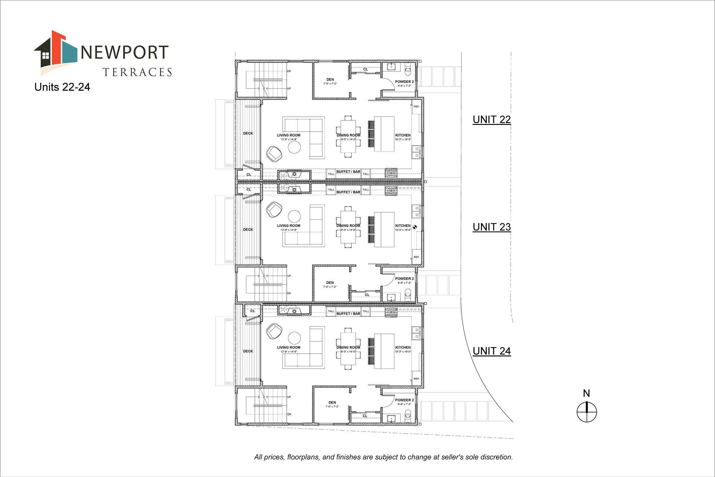 Newport Floorplans L22 L23 L24_Page_3.png