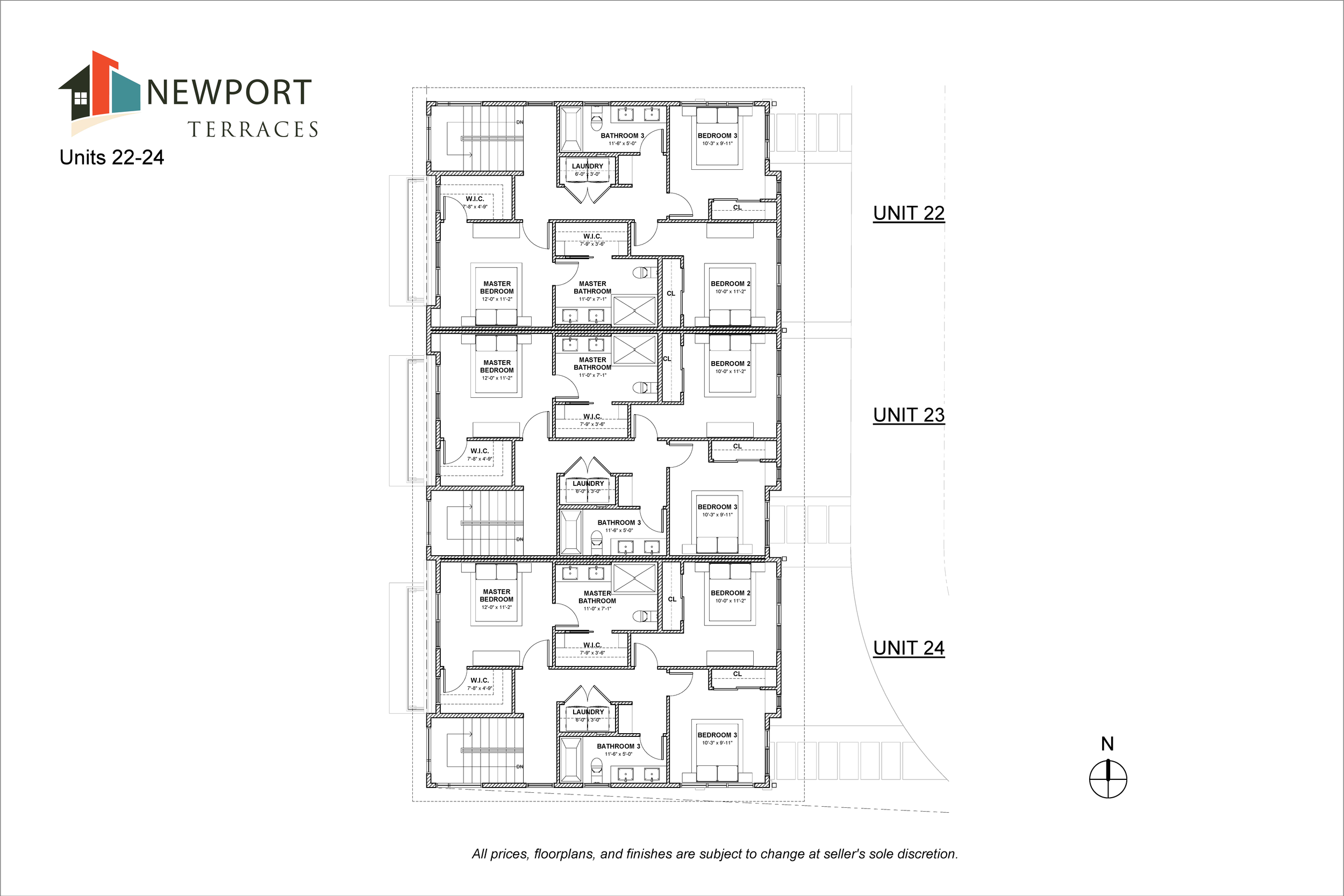 Newport Floorplans L22 L23 L24_Page_4.png