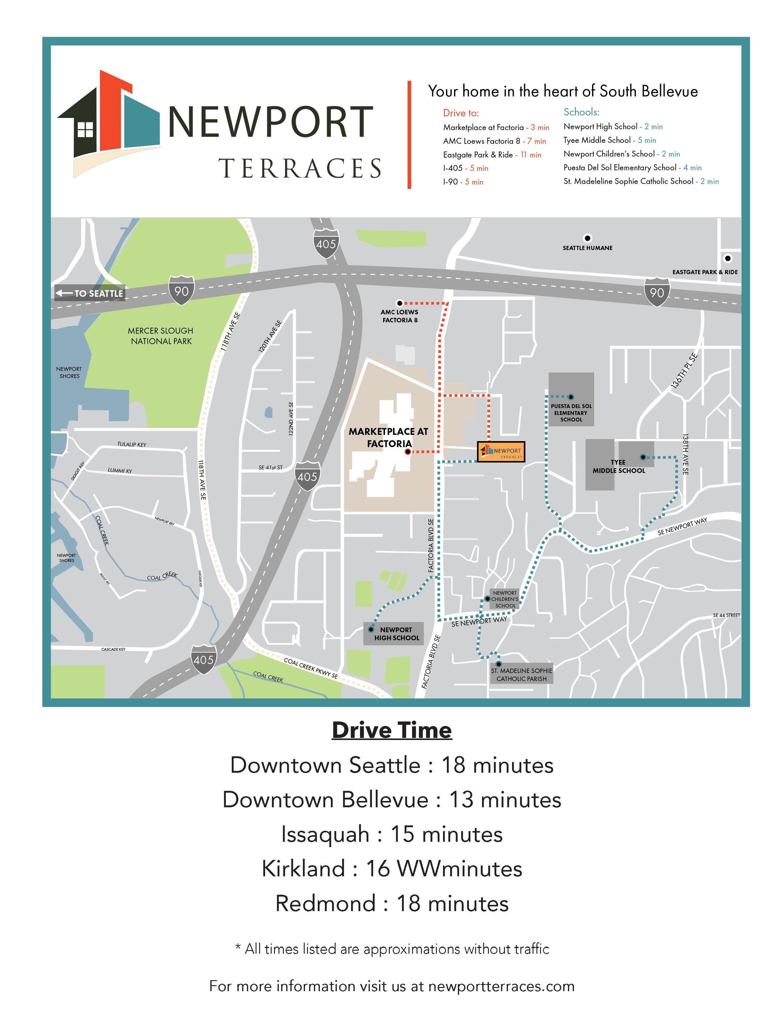 Newport Transportation Flyer.jpg