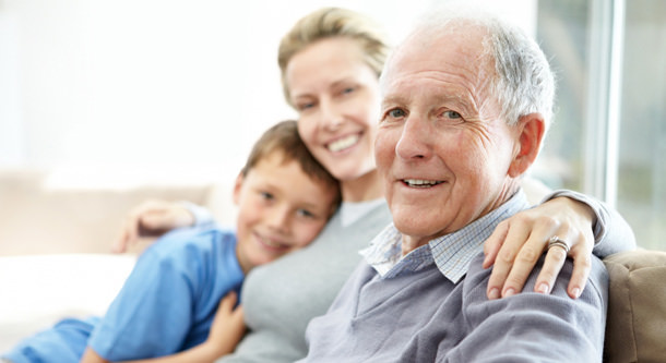 support seniors.jpg