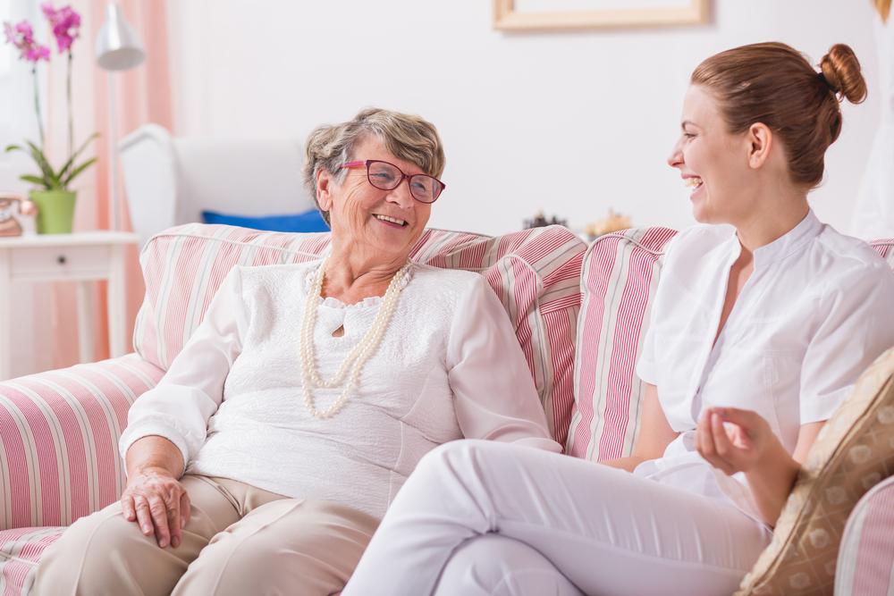 assistedlivingservice.jpg
