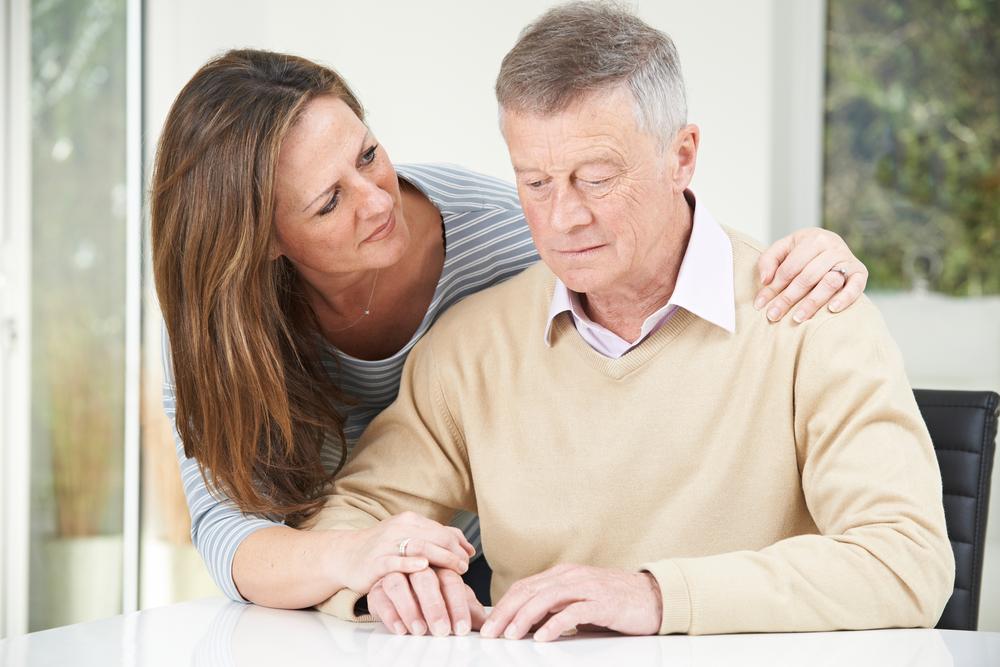 home based assisted living.jpg