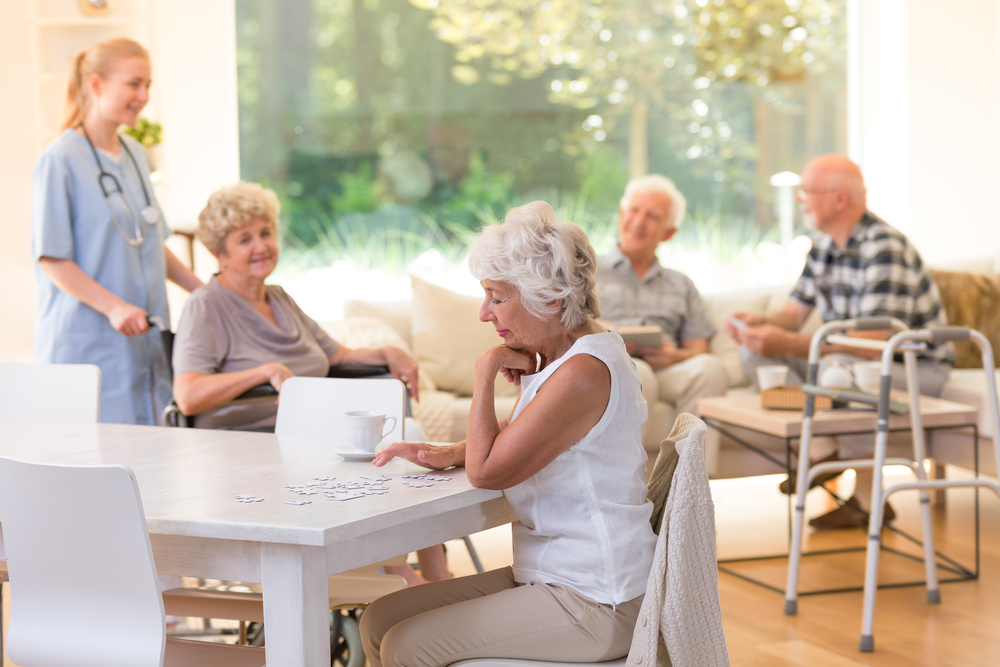 Wha_is_Assisted_Living.jpg