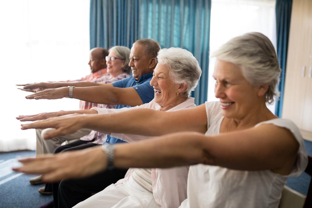 Retirement_communities.jpg