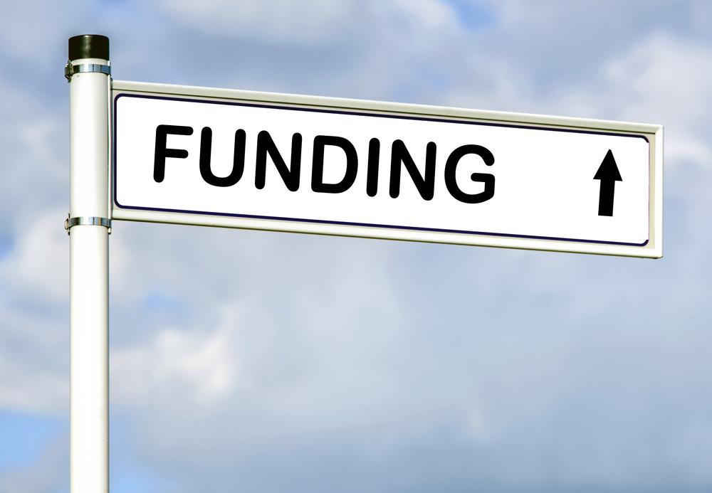 Funding solution.jpg