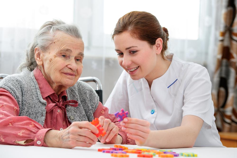 dementia care for older patients.jpg