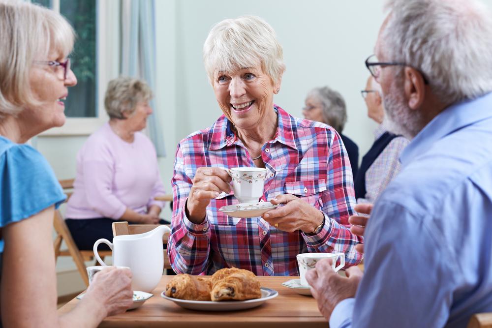 socialization for seniors.jpg