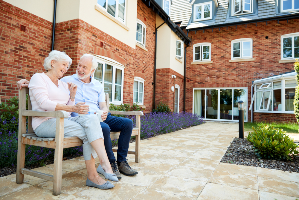 socialization in senior homes.jpg