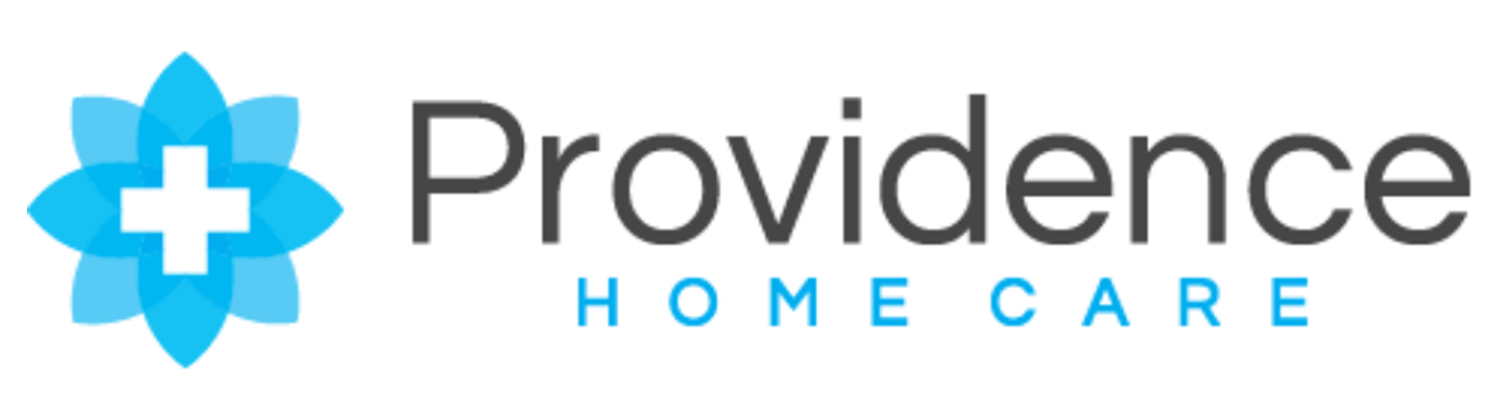 providence-home-care-logo.png