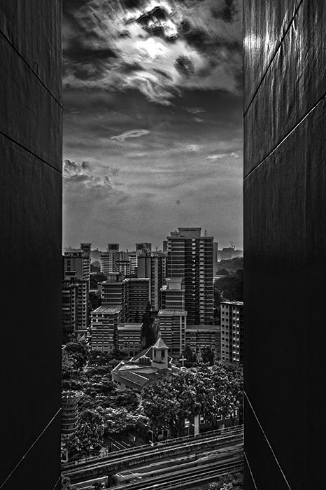 HDRI City.jpg
