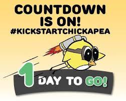 chickapea+kickstart.jpg