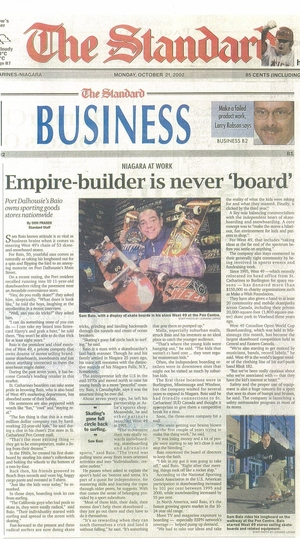 empire+builder+is+never+board.jpg