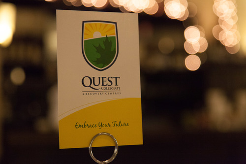 Quest+Gala-10.jpg