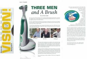 Vision+Magazine.jpg