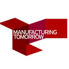 manufacturingtom.png