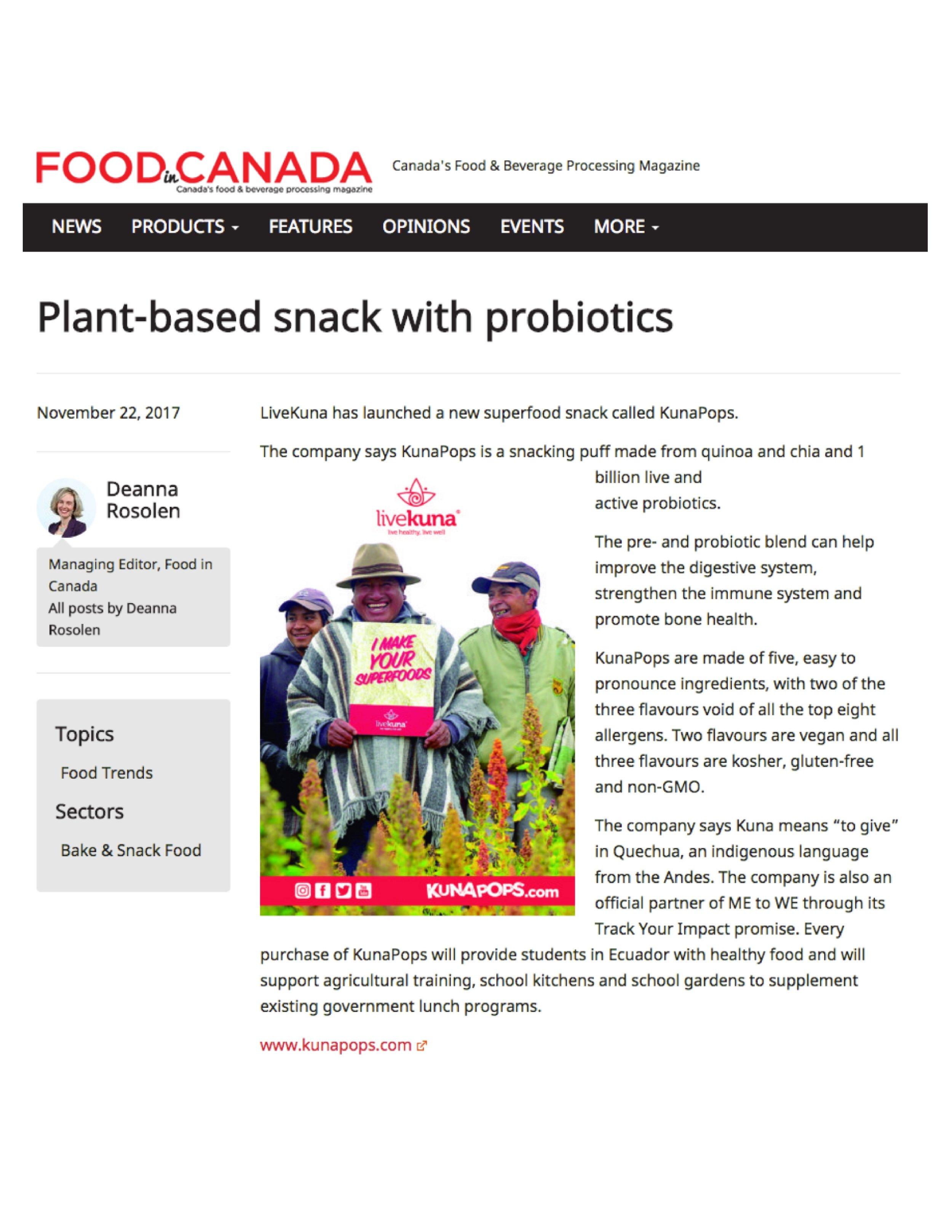 Food in Canada - KunaPops.jpg