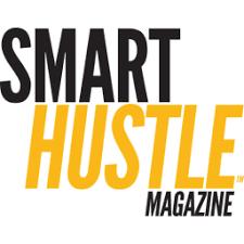 smarthustle.png