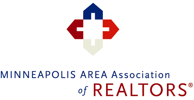 - Endorsed by the Minneapolis Area Association of Realtors