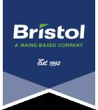 Bristol-Seafood.png