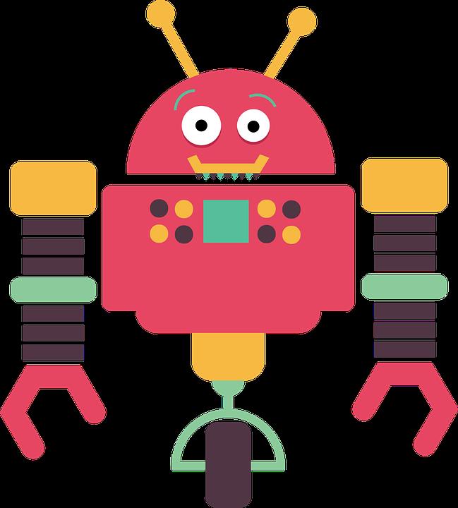 robot-2027195_960_720.png