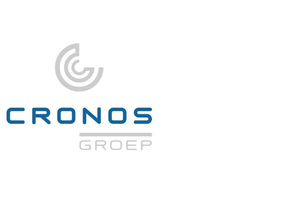 Vectr.Consulting is part of an ecosystem, the Cronos group - Our ecosystem facilitates innovative IT- solutions.Vectr.Consulting offers clients a broader, outstanding experience that reaches beyond the boundaries of our core business.