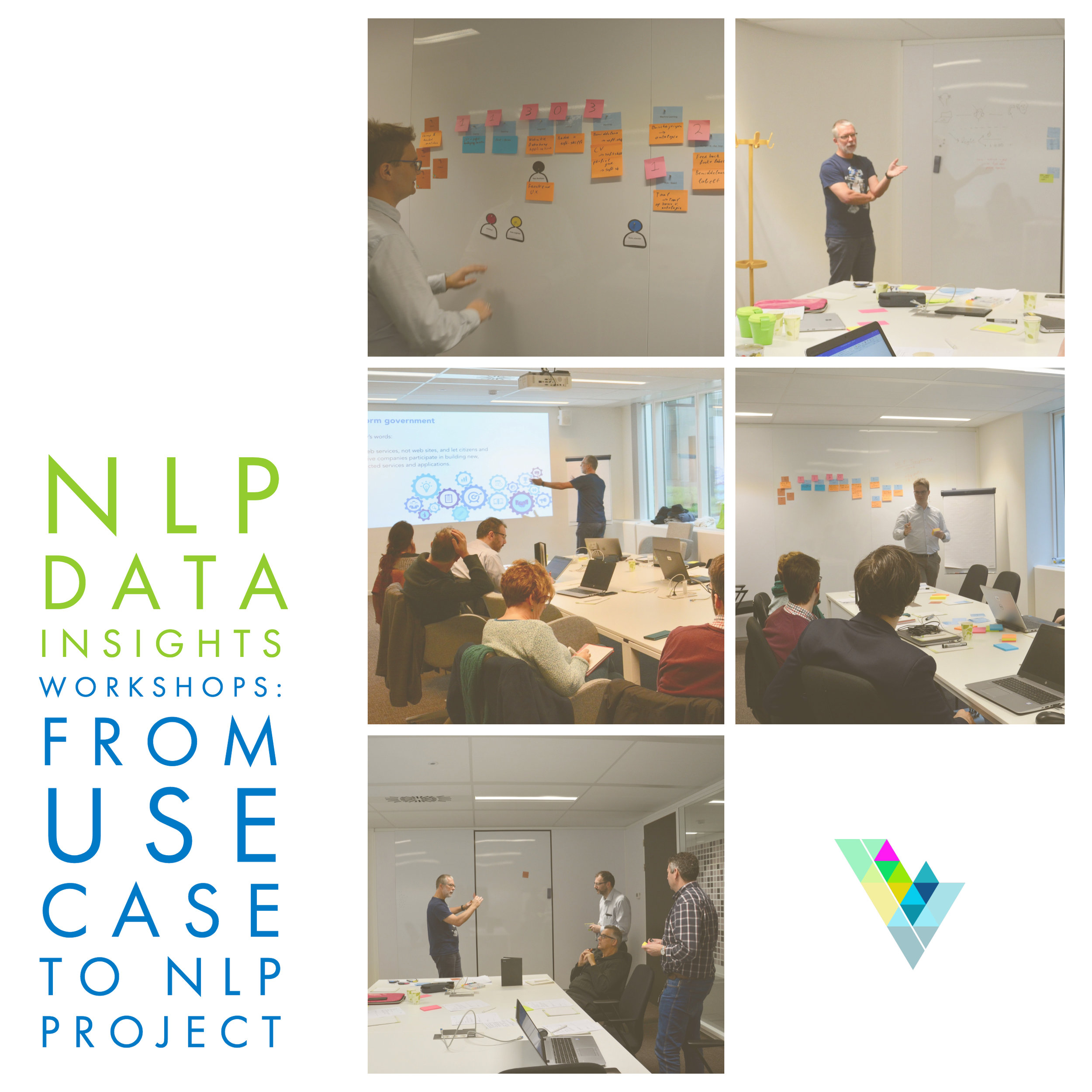 nlp workshop (1).jpg