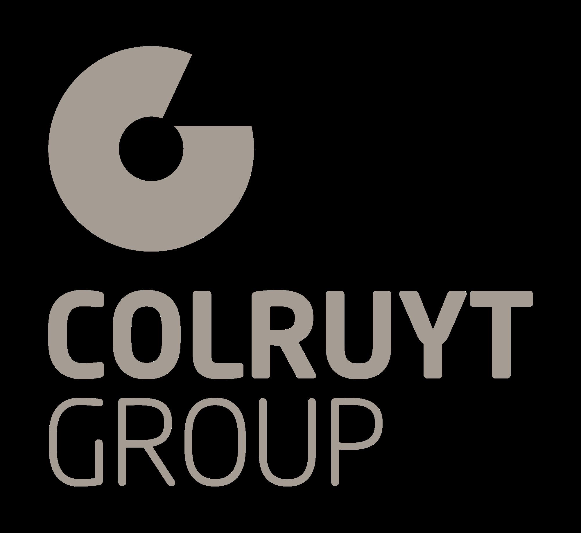 colruyt group.png