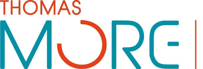 Thomas+More.jpg