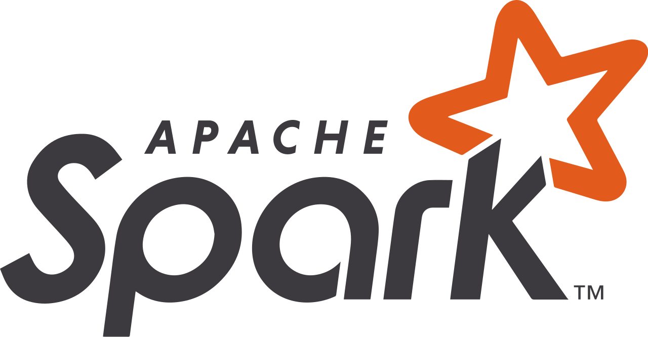 Apache spark.png