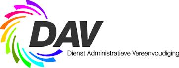 Een project voor DAV