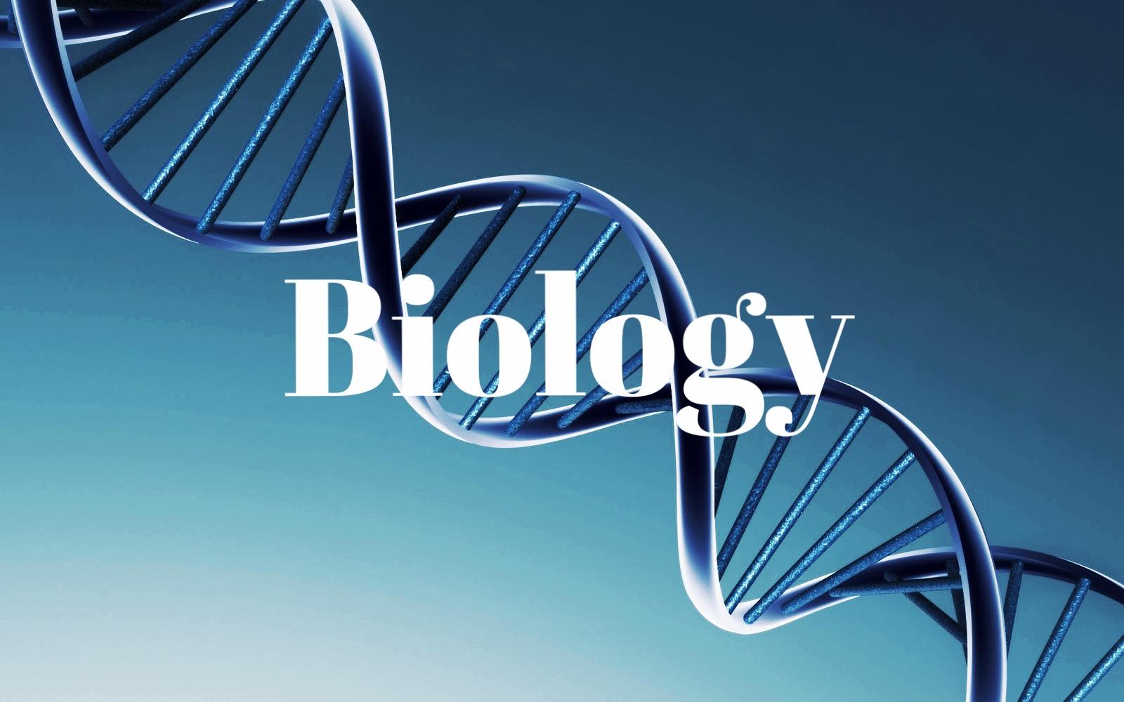 biology wallpapers-1.jpg